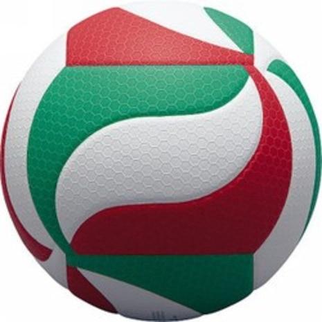 フリスタテックバレーボール V5M5000