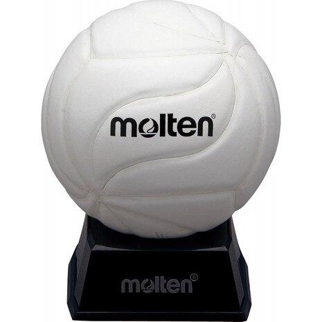 サインボール バレーボール V1M500-W