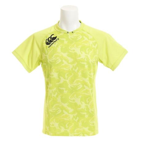 プラクティスTシャツ RG37504 42