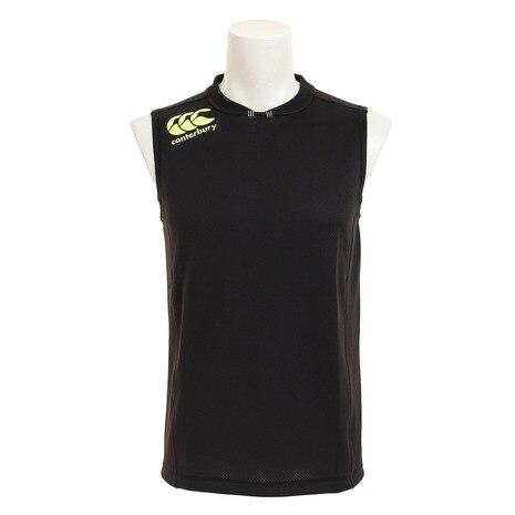 プラクティス スリーブレスTシャツ RG37506 19