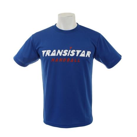 Tシャツ ハンドボールロゴ HB17TS01-40