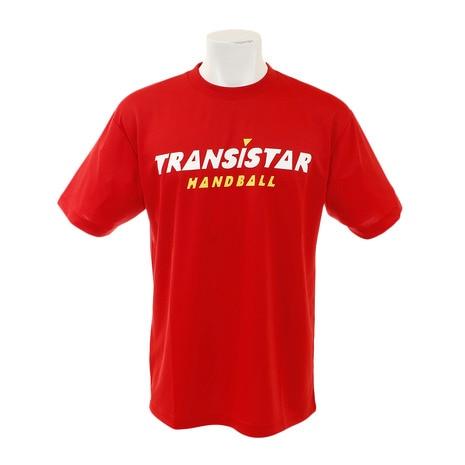 Tシャツ ハンドボールロゴ HB17TS01-60