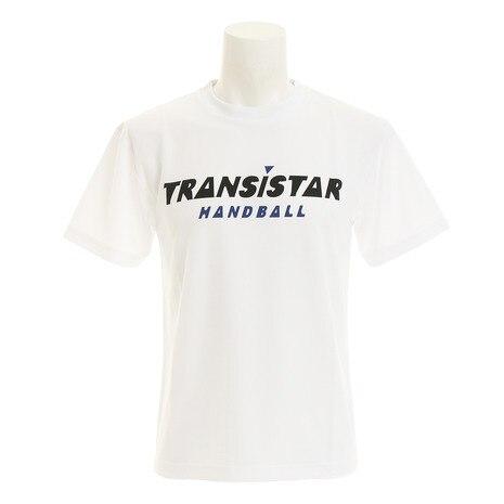半袖Tシャツ HB17TS03-10