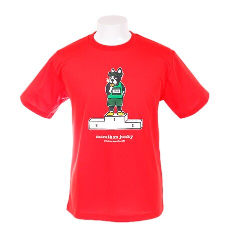 DryTシャツ GOLDMEDAL CP16407-26