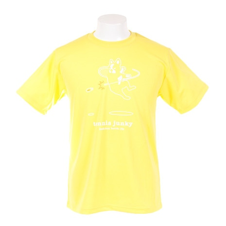 DryTシャツ エアーケン TJ0018-27