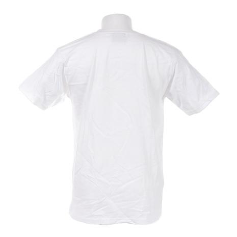 DryTシャツ エアーケン TJ0018C-1