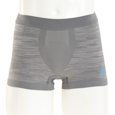 Boxer EVOLUTION LIGH 184052 odlo steel grey - grey