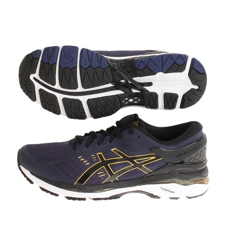 GEL-KAYANO 24 TJG957.5890