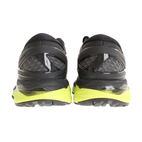GEL-KAYANO 24 TJG957.9085