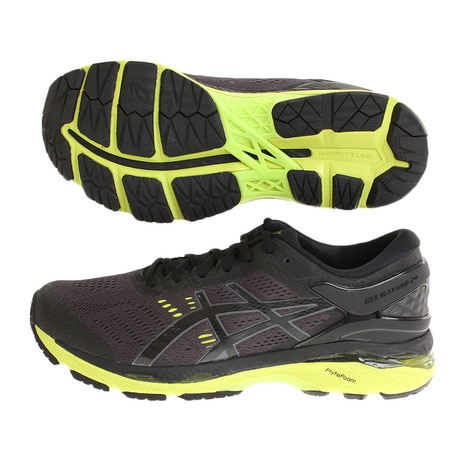 GEL-KAYANO 24-SW TJG958.9085