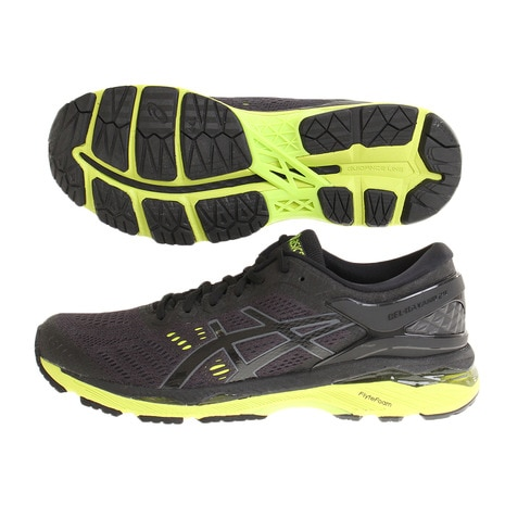 GEL-KAYANO 24-slim TJG959.9085