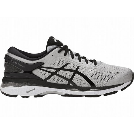 GEL-KAYANO 24-slim TJG959.9390