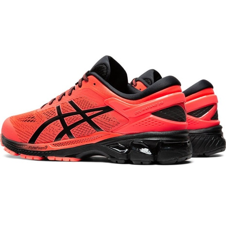 GEL-KAYANO 26 EXWIDE 1011A536.700