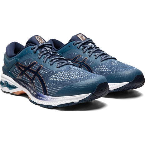 GEL-KAYANO 26 1011A541.401