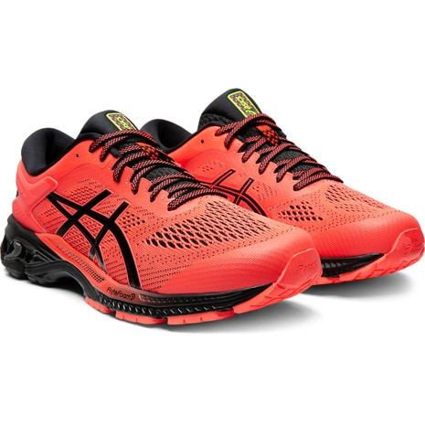 GEL-KAYANO 26 1011A541.700