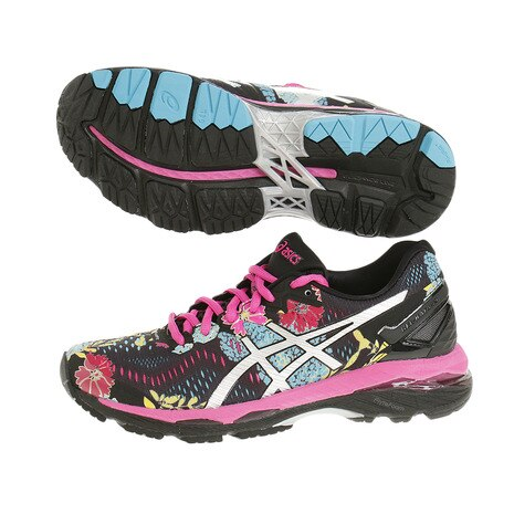 GEL-KAYANO 23 T6A5N.9093