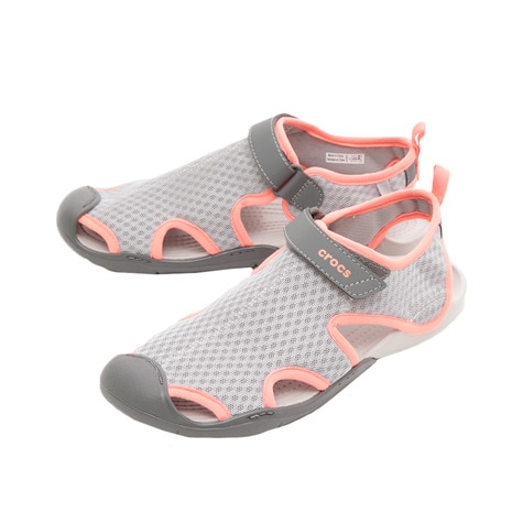 Swiftwater Mesh Sandal #204597-01S