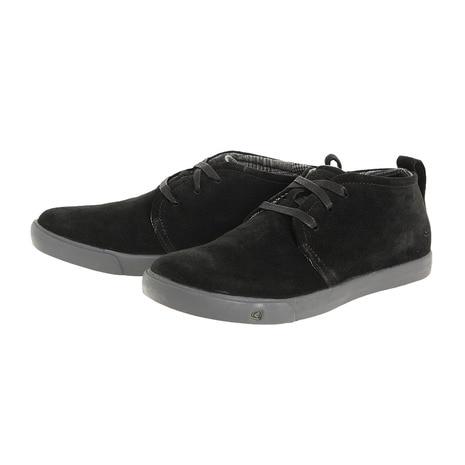サンタクルーズ Black 1007672