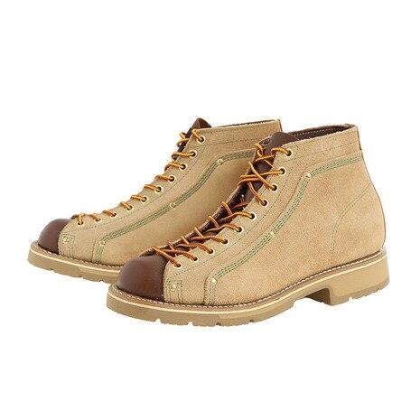 Roofers ブーツ 823-3039
