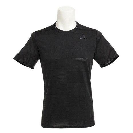 エスノバ リフレクト 半袖Tシャツ BPF13-S94379