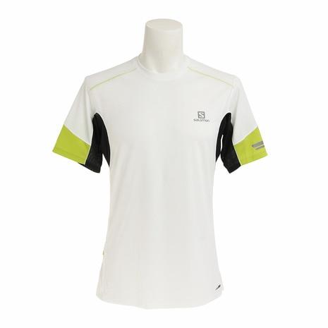 AGILE 半袖Tシャツ L39261000
