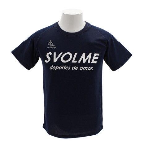 ランシャツ 172-60000NY