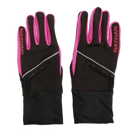 SPD SHIFT GLOVE NBFF 3541NBFF