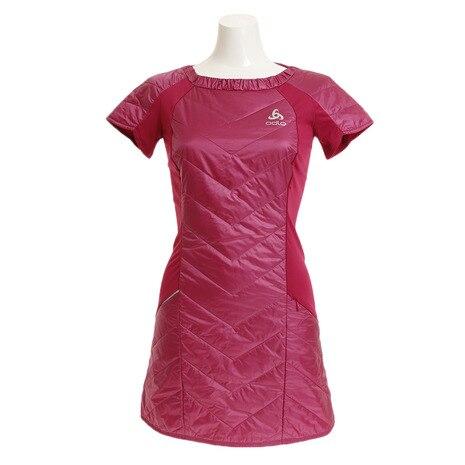 Dress LOFTONE チュニック 347881 purple