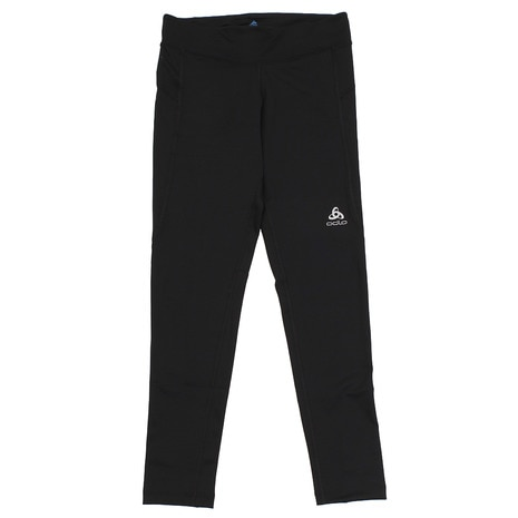 SLIQ running Tights 349231 black