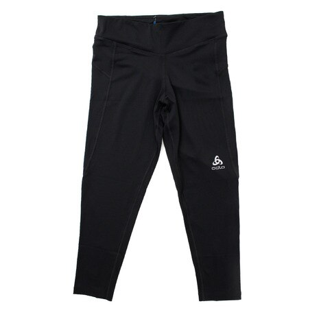 Bottom long SMTH -AF タイツ 360597-15000black