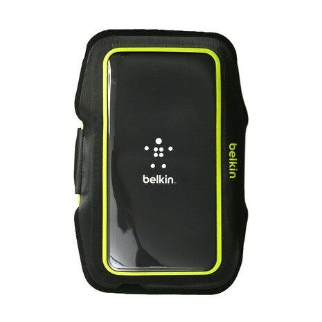iPhone6Plus対応 スポーツフィットPLUSアームバンド F8W625BTC02