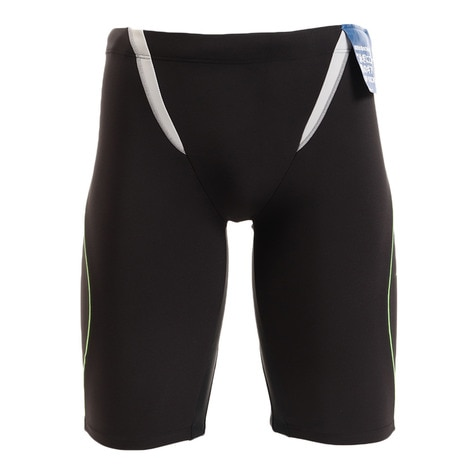 You Know And Good CDF Goes to Summer Camp Mens Swim Trunks Bathing Suit Beach Shorts