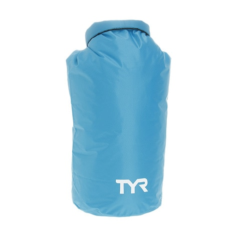 LIGHT DRY BAG 10L LDBS6 TQ
