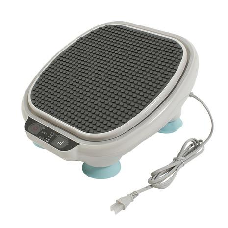 <ゼビオ> Dr.AIR 3Dマジックボード ストレッチ器具画像