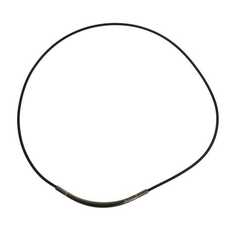 RAKUWAネック メタックス ラウンド 50cm 0216TG721153