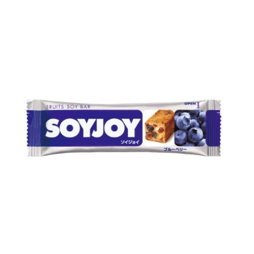 ソイジョイ(SOY JOY) ブルーベリー