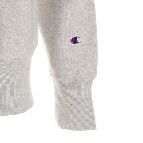 リバースウィーブ クルーネック スウェットシャツ C3-W004 040