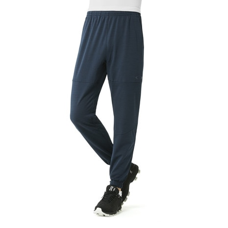 3RD-G DUAL FLEECE PANTS 1.0 422338JP-6AC