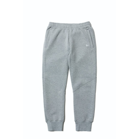 TECHSWEAT PANT GRYWT 12156011