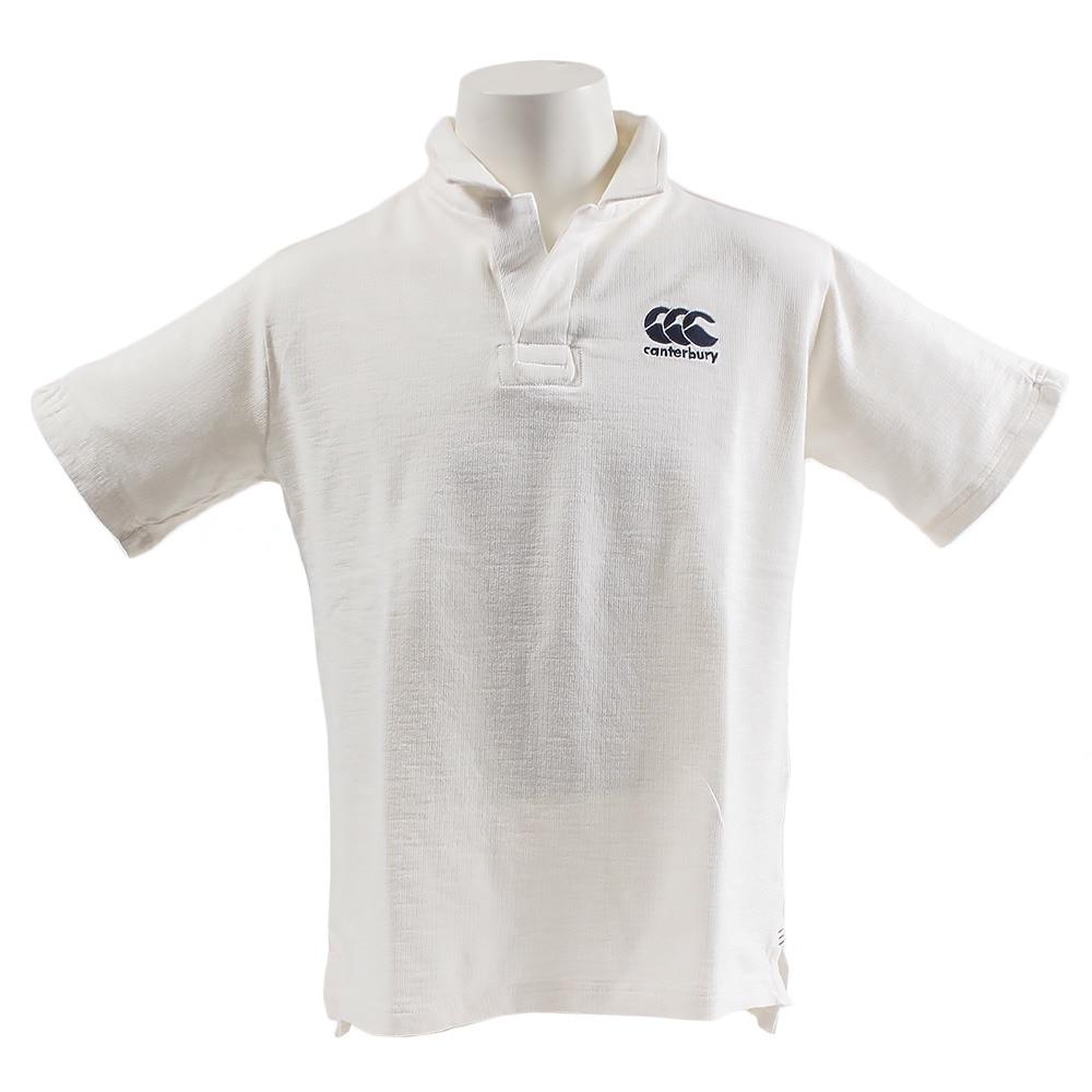 【セール実施中】【送料無料】RUGGER 半袖 ポロシャツ RA38117 11