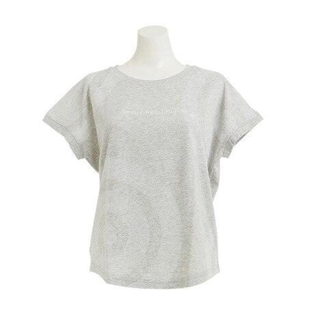 TC 天竺 Tシャツ 864HL17S008LGRY