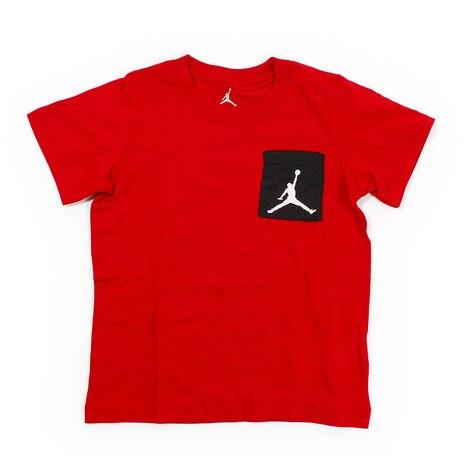 HJキッズBYTシャツ 853582-R78