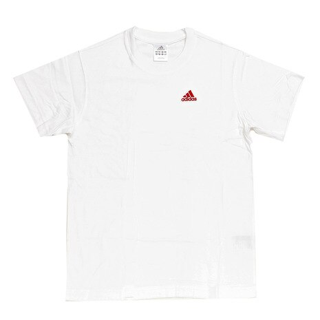 BOYS BC パックTシャツ 756140-R0868RED