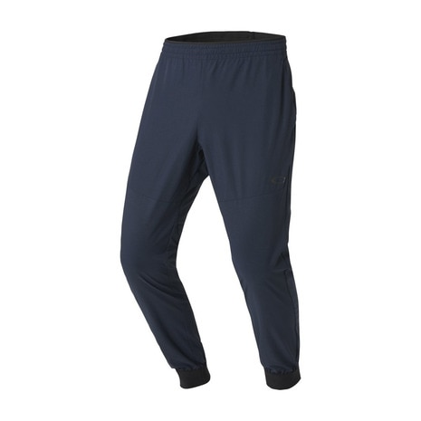 MULTI HYBRID PANTS.2.0.01 422345JP-6AC