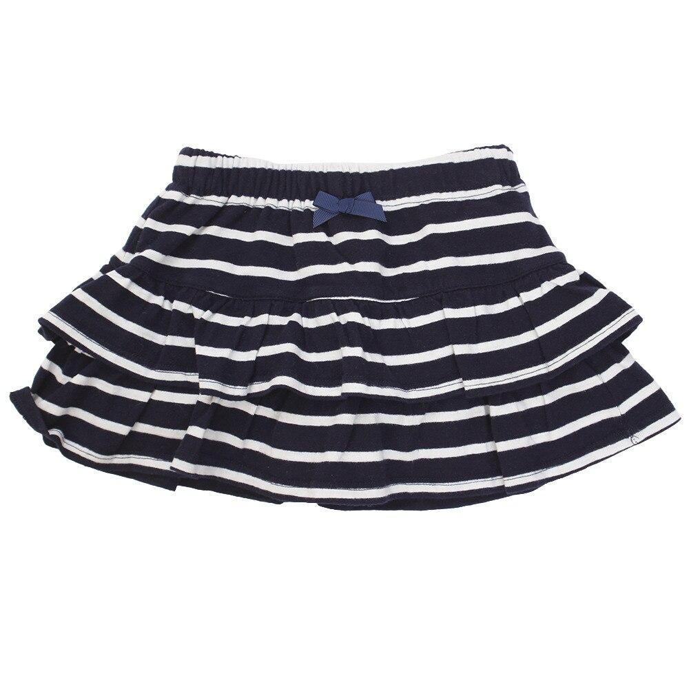【セール実施中】パンツ付きスカート P25013-64NVWT
