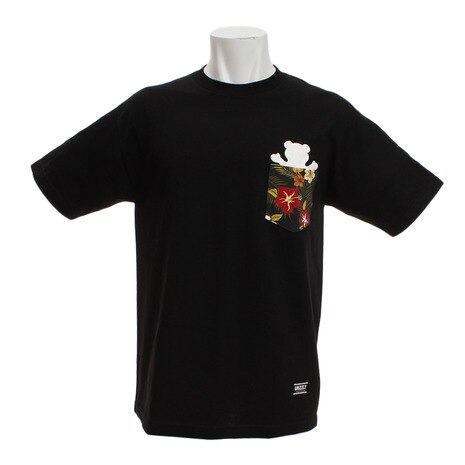 Tシャツ SMA1702P01