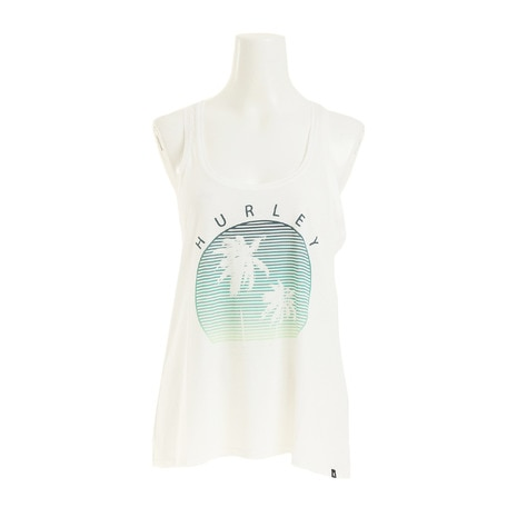 SUNSET PERFECT TANK SISGTK0004210-11K