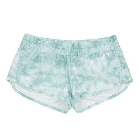 SUPERSUEDE TIE DYE BEACHRIDER GBS0001260-3LQ