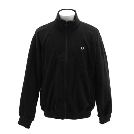 MONOCHROME FLEECE J4510-102