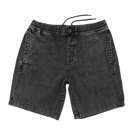 Flare Short A1021700 STH